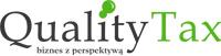 QualityTax Warszawa Praga